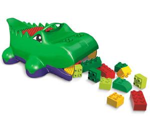 LEGO BRICK-O-DILE Set 5359