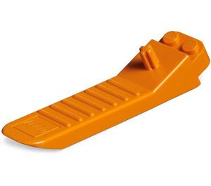 LEGO Brick Separator Set Orange 630-3