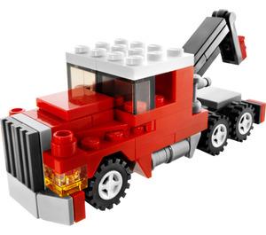 LEGO BrickMaster - Creator Set 20008