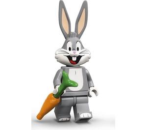 LEGO Bugs Bunny Set 71030-2
