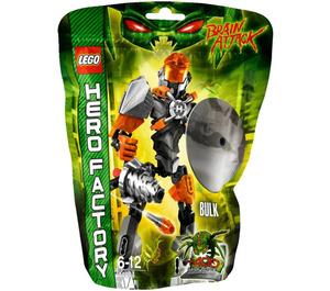 LEGO BULK Set 44004 Packaging