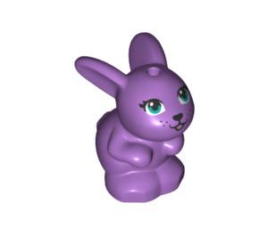 LEGO Bunny (72584 / 77305)