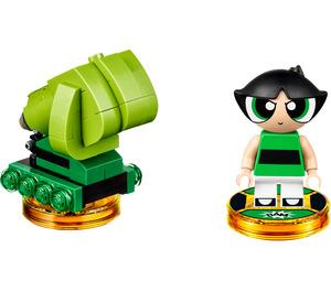 LEGO Buttercup Fun Pack Set 71343