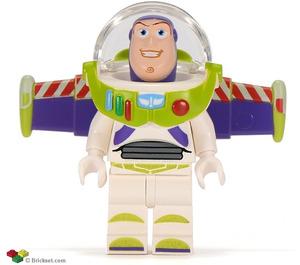 LEGO Buzz Lightyear Minifigure