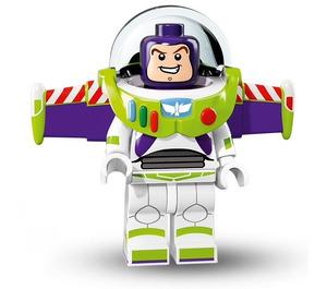 LEGO Buzz Lightyear Set 71012-3