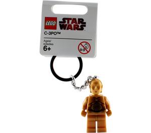 LEGO C-3PO (852837)