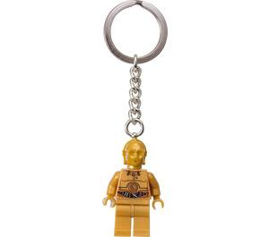 LEGO C 3PO Droid (851000)