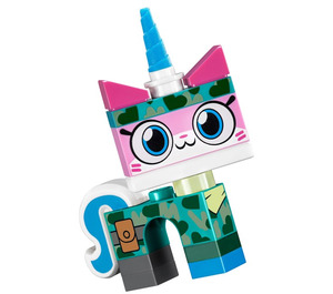 LEGO Camouflage Unikitty Set 41775-8
