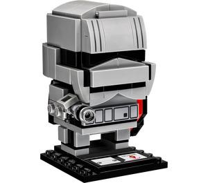 LEGO Captain Phasma Set 41486