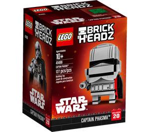 LEGO Captain Phasma Set 41486 Packaging