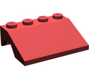 LEGO Car Mudguard 3 x 4 (2513)