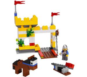LEGO Castle Building Set 6193