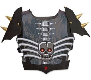 LEGO Castle Skeleton Armour (852088)