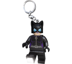 LEGO Catwoman Key Light (5003580)