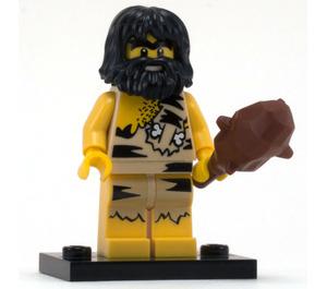 LEGO Caveman Set 8683-3