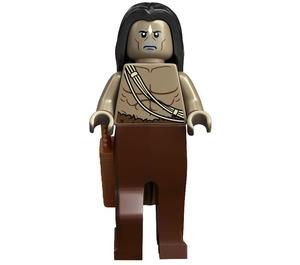 LEGO Centaur Figurine