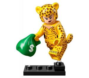 LEGO Cheetah Set 71026-6