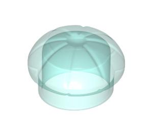 LEGO Chef's Hat (3898 / 29329)