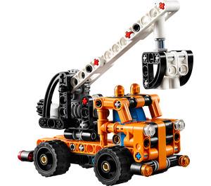 LEGO Cherry Picker Set 42088