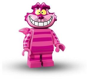 LEGO Cheshire Cat Set 71012-8