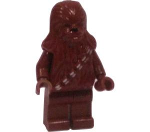 LEGO Chewbacca Minifigure Magnet