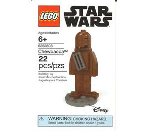 LEGO Chewbacca Set 6252808