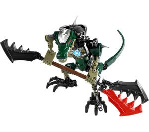 LEGO CHI Cragger Set 70203