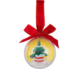 LEGO Christmas Bauble - Tree (850851)