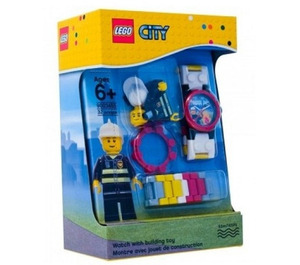 LEGO City Fire watch (9003455)