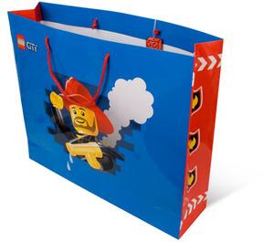 LEGO City Gift Bag (852117)