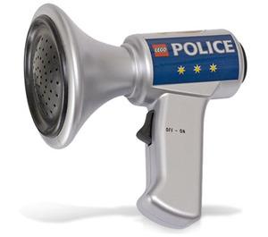 LEGO City Police Megaphone (851901)