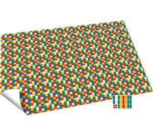 LEGO Classic Gift Wrap (850841)