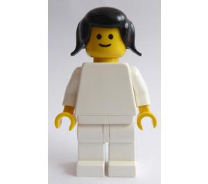 LEGO Classic Minifigure