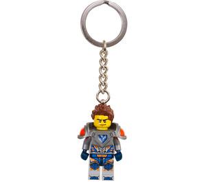 LEGO Clay Key Chain (853521)