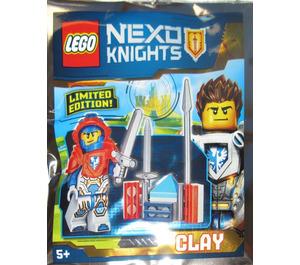 LEGO Clay Set 271712