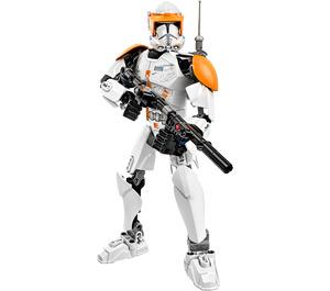 LEGO Clone Commander Cody Set 75108