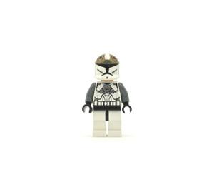 LEGO Clone Gunner Minifigure