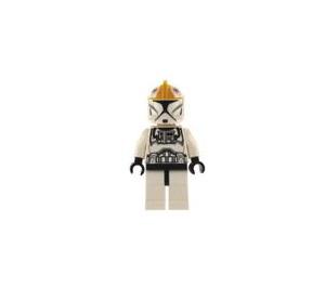 LEGO Clone Pilot Minifigure