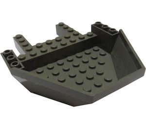 LEGO Cockpit 10 x 14 x 2 & 2/3 (30299)