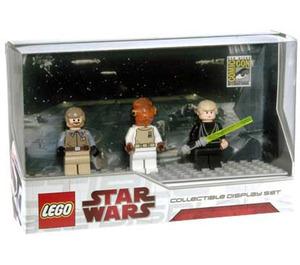 LEGO Collectable Display Set 2 COMCON005