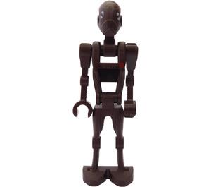 LEGO Commando Droid Minifigure