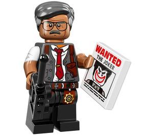 LEGO Commissioner Gordon Set 71017-7