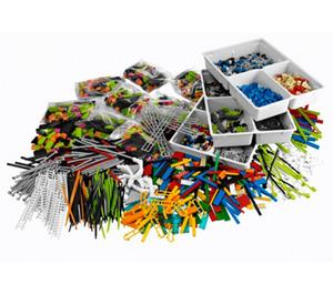 LEGO Connections Kit Set 2000431