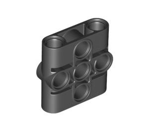 LEGO Connector Beam 1 x 3 x 3 (39793)