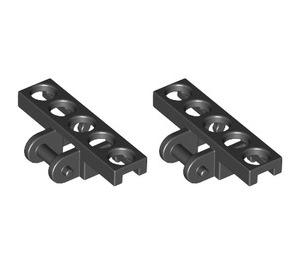 LEGO Conveyor Belt Links Set 9938