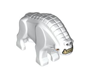LEGO Corellian Hound (38212)