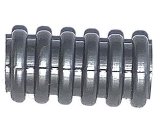 LEGO Corrugated Hose 1.6 cm (55099 / 57713)
