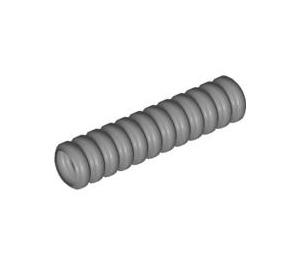 LEGO Corrugated Hose 3.2 cm (22054 / 23394 / 71984)