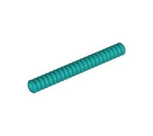 LEGO Corrugated Hose 6.4 cm (22516 / 23039 / 56905)