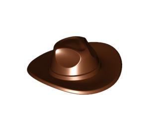 LEGO Cowboy Hat with Wide Brim (13565)